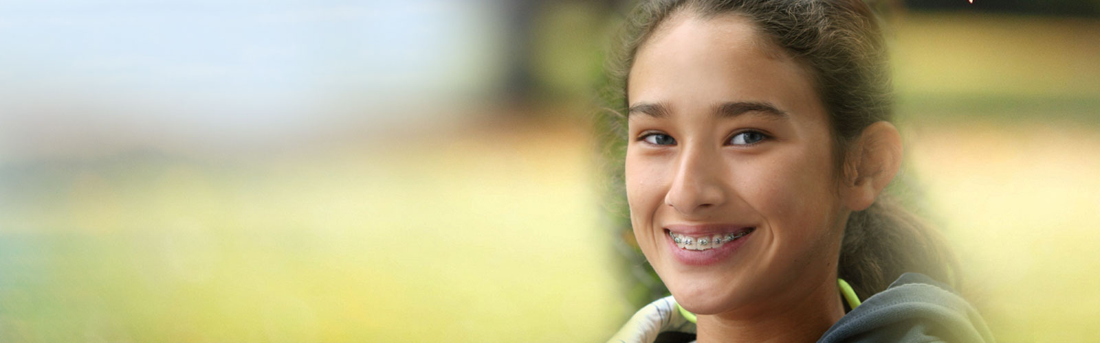 Redwood City Braces Treatment