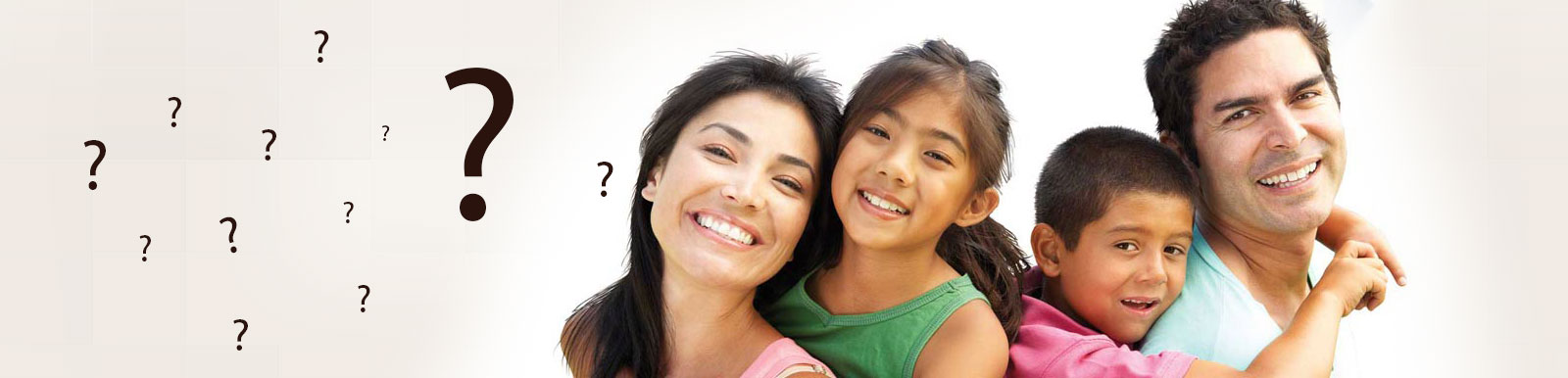 Orthodontic Question and Answers